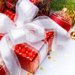 TOP 10 regalos de última hora en Navidad