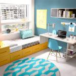 Muebles: Decorar una habitación es fácil si sabes cómo