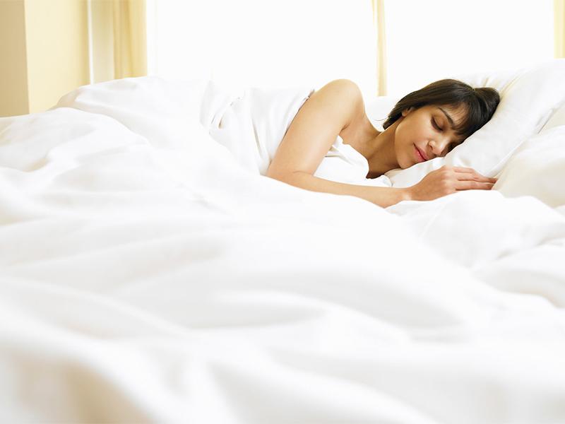 Elegir un colchón, lo que aún no sabes