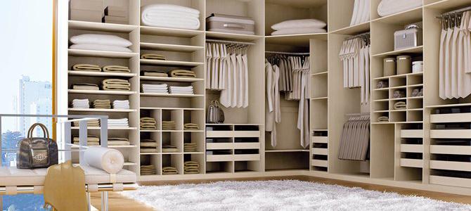 6 1 consejos r pidos para ordenar tu armario - Factory de muebles ...