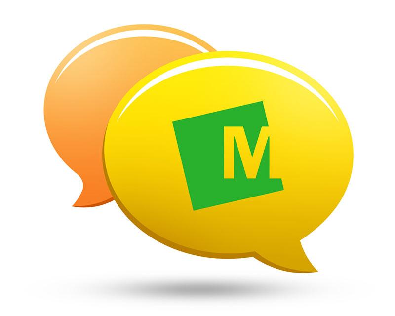 La nueva web de Mobiprix Muebles viene con chat incorporado para resolver cualquier duda que tengas