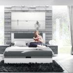 Muebles: Disfruta del gris