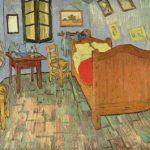 Muebles: Siéntete niño/a una vez más: tus muebles ideales dibujando