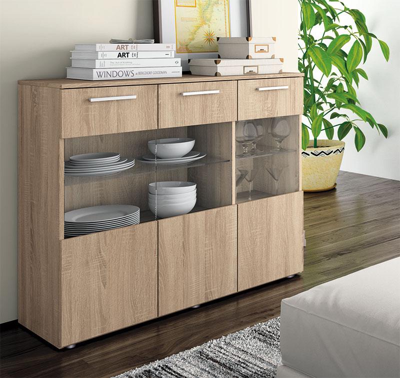 Te traemos las nuevas tendencias en muebles - photo#41