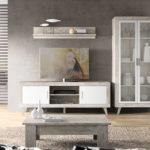Muebles: Te traemos las nuevas tendencias en muebles
