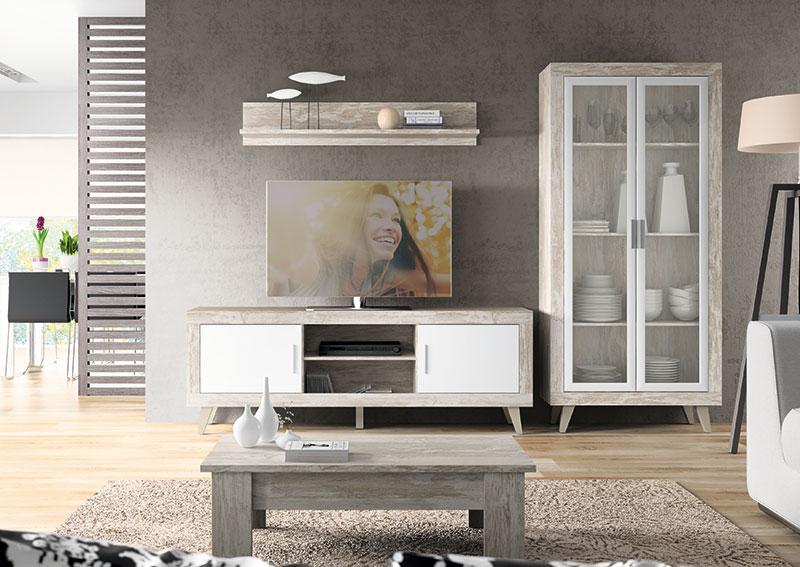Te traemos las nuevas tendencias en muebles for Ultimas tendencias en muebles