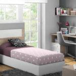 Muebles: El dormitorio juvenil como forma de expresión