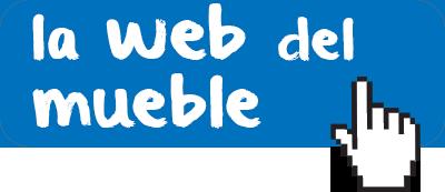 La web del moble: Mobiprix Mobles
