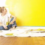 Muebles: Los colores transmiten sensaciones y emociones