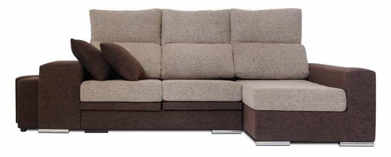 Taficer as para sof s elige la mejor tela para tu sof for Sofas modulares de tela