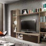 Muebles: ¿Cómo amueblar un piso de alquiler?
