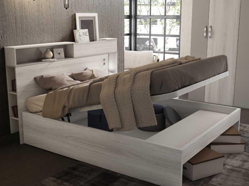 Ideas para decorar una habitacion de matrimonio t for Amueblar habitacion matrimonio