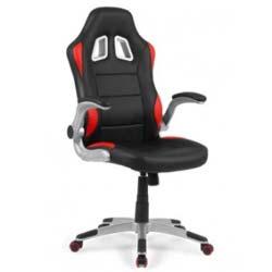 silla gamer de calidad