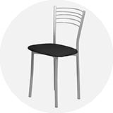 Cadires de cuina