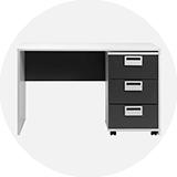 Mobles d'Oficina