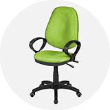Cadires escriptori i estudi
