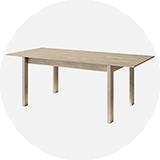 Mesas de comedor