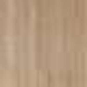 Cambrian tapa beige