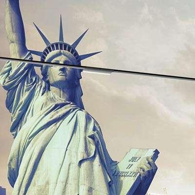 Montcada Liberty