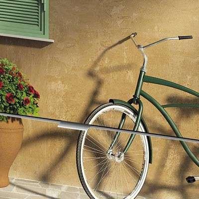 Montcada bici