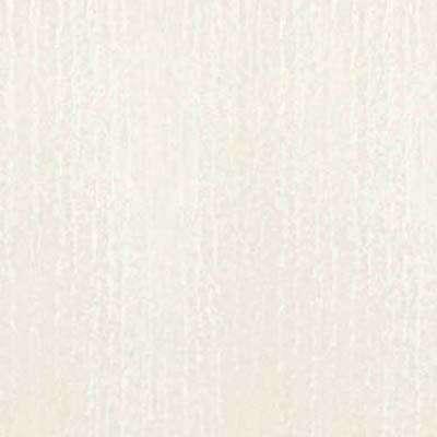 Blanc porus