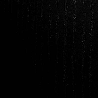 Negro poro