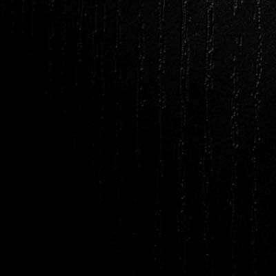 Negre porus