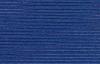 Azulom
