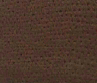 106_Xocolata
