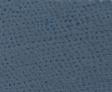 109_Azul