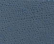 109_Blau