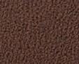102_Chocolate