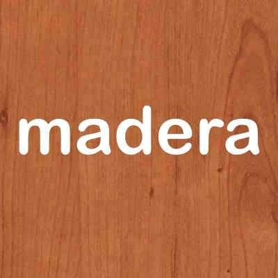 Cirerer, fusta